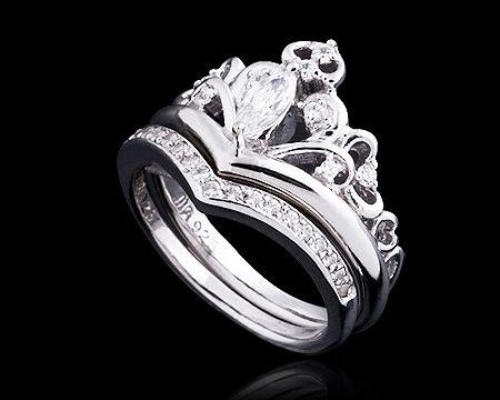 Macos Adamas My ring