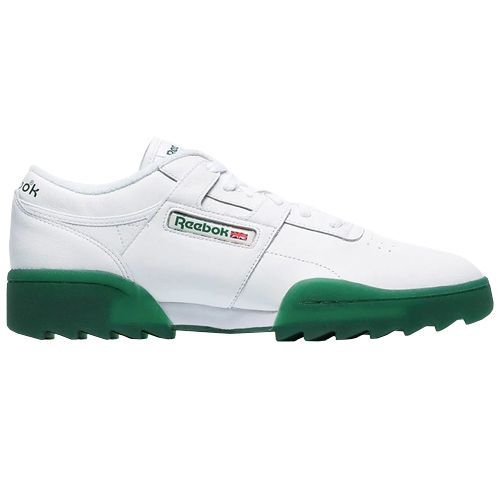 mens trainers, Mens trainers