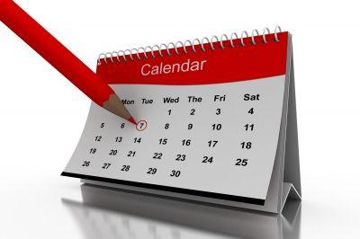 Tipps und Downloads zu: Wochenplan, Wochenplanung, Wochenplanung in pdf und excel  Ein paar Stunden oder auch ein ganzer Tag lassen sich...