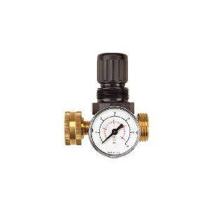 "$28 3/4"" pressure regulator amazon"