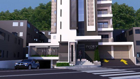 Apartamentos en Venta en Calle Principal La Trinitaria 5 - Santiago De Los Treinta Caballeros - Santiago - MercadoLibre