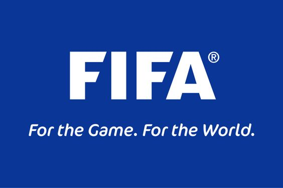 """FIFA to implement new rule at Euro 2016, Copa America = FIFA has decided to test an alteration of the so called """"triple punishment"""" rule for Euro 2016 and Copa America Centenario this summer.  The change to Rule 12 will mean that as long as a player does an honest and....."""
