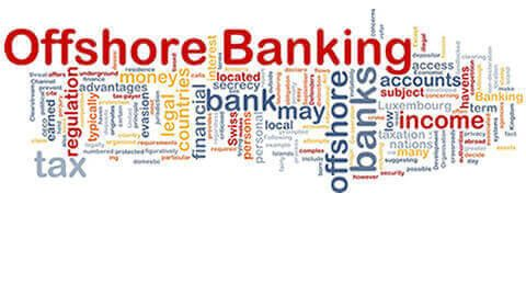 Offshore Banking Bank Instruments Prominence Bank Corp Offshore Bank Banking Opening A Bank Account