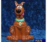 Image detail for -Doo Cookie Jar made by Warner Brothers. This Collectible Cookie Jar ...