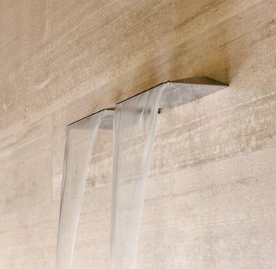 taps: PRISMA ANTONIO LUPI - arredamento e accessori da bagno - wc, arredamento, corian, ceramica ...