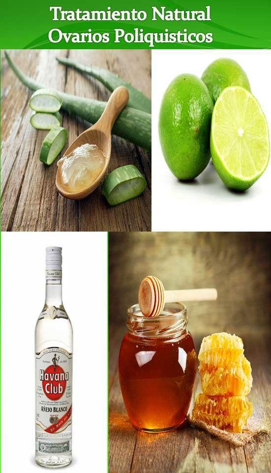 Medicina para adelgazar naturales
