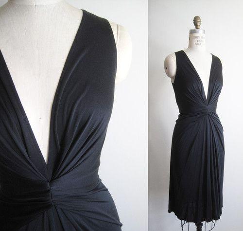 Issa London Little Black Dress