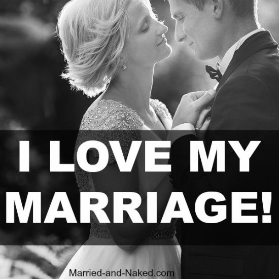images about MHG   MARRIAGE QUOTES on Pinterest   Marriage