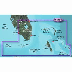 Special Offers - Garmin BlueChart g2 Vision Southeast Florida Digital Map - In stock & Free Shipping. You can save more money! Check It (April 06 2016 at 03:16AM) >> http://gpstrackingdeviceusa.net/garmin-bluechart-g2-vision-southeast-florida-digital-map/