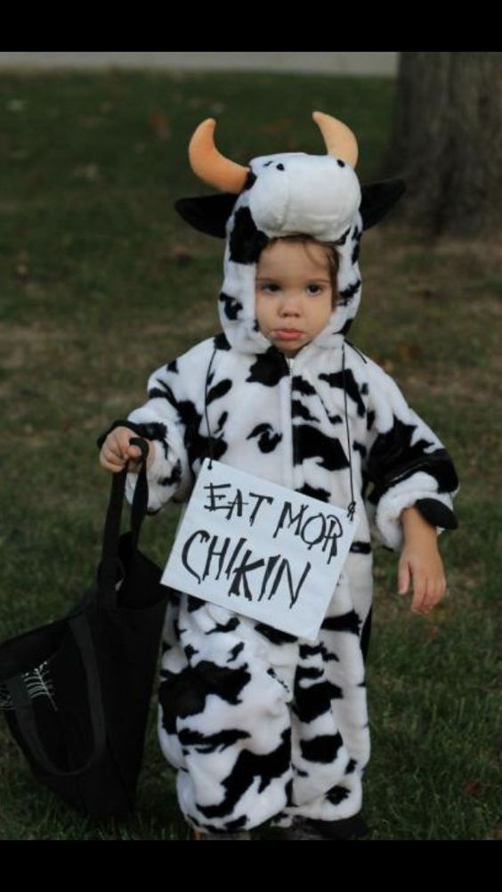 Mesmerizing image with regard to chick fil a printable cow costume