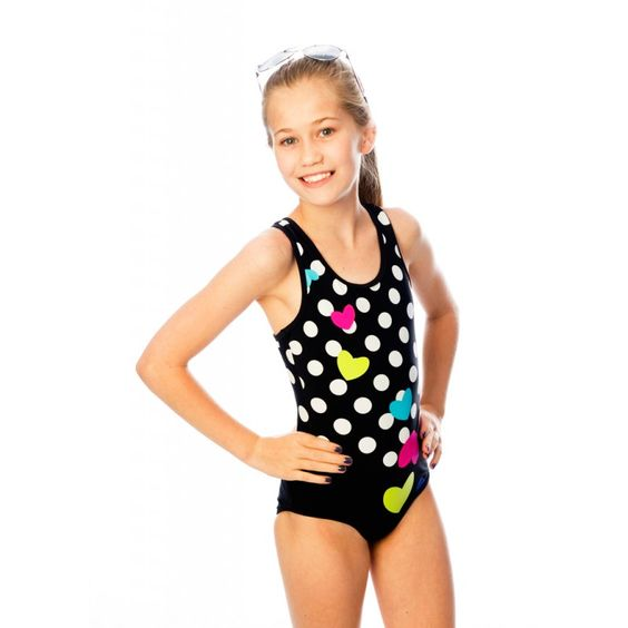 Style might be less of a concern, but buying the right swimsuit for your child still takes some thought. Comfort is a concern for kids of all ages. For babies and toddlers, you can get special swimming diapers to help them stay comfortable in the water and make it easier for you to clean up any.