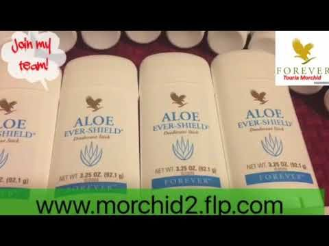 Forever Living Products شرح مختصر عن بعض المنتوجات Youtube Forever Living Products Aloe Coffee Bag