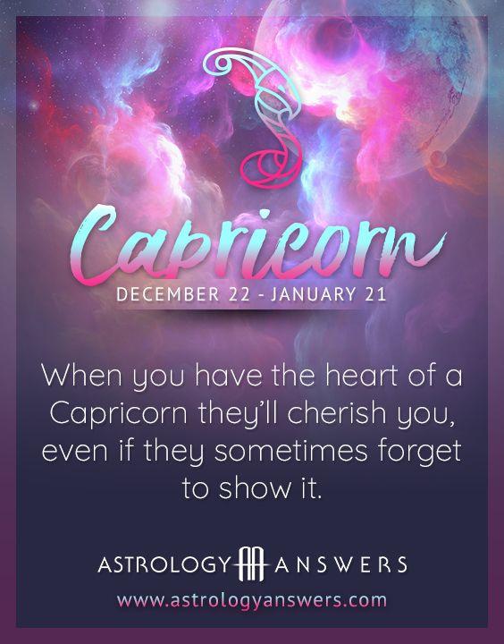 virgo love horoscope january 21