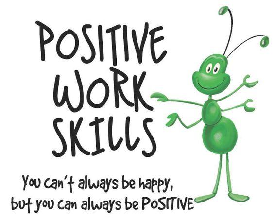 Motivational approach