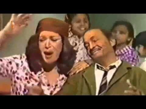 توت توت عبد المنعم مدبولي وهدى سلطان Kids Songs All Songs Songs