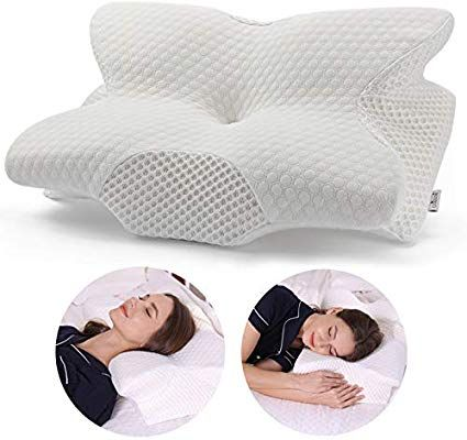 pin on pillow