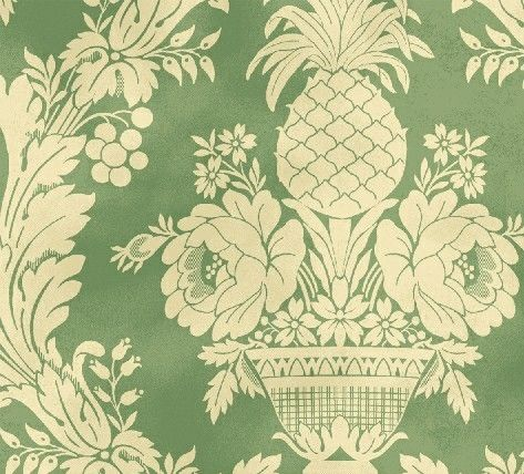 Colonial Williamsburg Fabric Collection   18th Century fabric ...