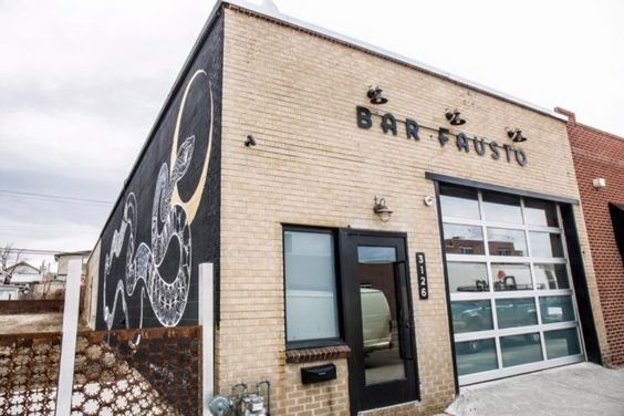 10 Neighborhood Restaurants In Denver With Food So Good You'll Be Back For…