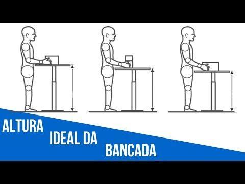 Bancada De Marceneiro E Serra De Bancada Qual A Altura Ideal