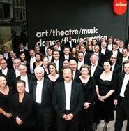london symphony orchestra - Google Search
