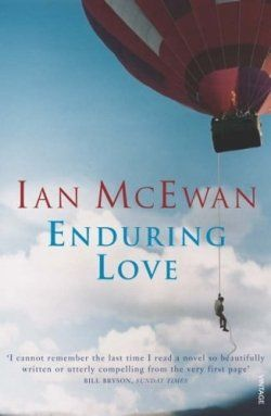 I read this back at Camden; may give it a re-read now I'm old enough to comprehend 'love'.