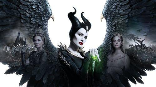 Malefica Maestra Del Mal Maleficent Ganze Filme Michelle Pfeiffer