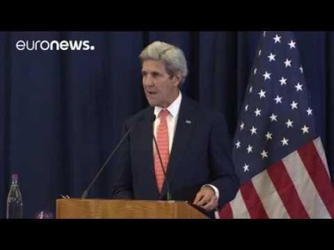 Siria  si inaspriscono le violenze alla vigilia di un annunciata tregua