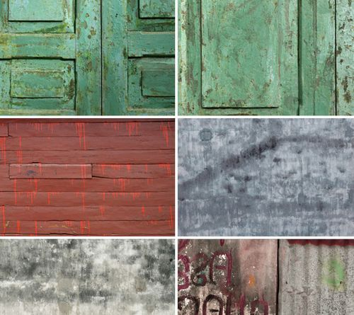 Free Texture Packs To Spice Up Your Designs: