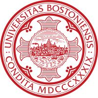Graduated Magna Cum Laude from Boston University with a Combined BA-MD Program    New York City Facial Plastic Surgery