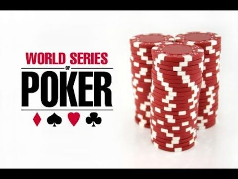 World Series Of Poker Hack Wsop Unlimited 999 999 999 Chips October World Series Of Poker Hack Free Money World Series