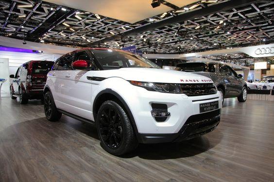 2016 Range Rover Evoque Specs, Priece, and Release Date - http://2016carrelease.info/2016-range-rover-evoque-specs-priece-and-release-date/