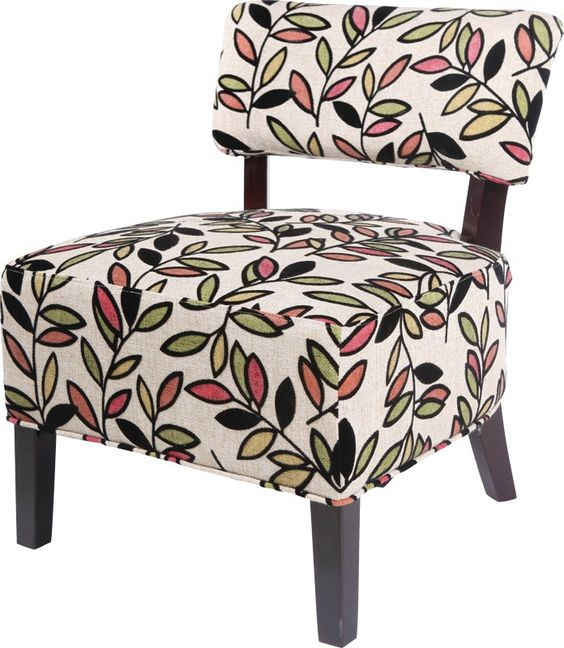 Karup Accent Chair Interiors Pinterest Chairs The O