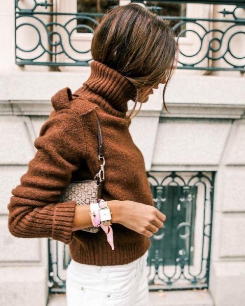 Sabonhomeblog Claudiagibello Fashion Scandinavian Fashion Neutral Fashion Minimalist