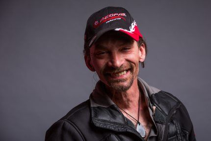 4-time champ Lance Mackey will sit out next Iditarod, to rekindle passion - Four-time champion Lance Mackey of Fairbanks, Alaska, will sit out next year's Iditarod – and perhaps others in an effort to regain his enthusiasm for the sport.