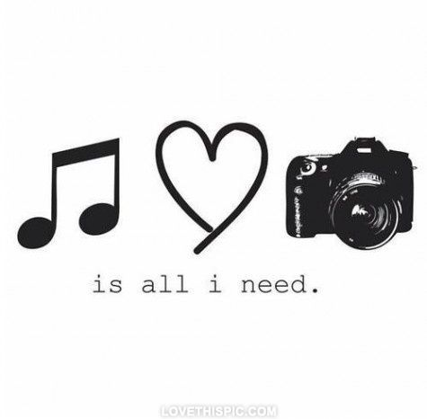 All I Need Love Love Quotes Quotes Music Quote Music Quotes Quotes And  Sayings Image Quotes Picture Quotes | Musical Quotes | Pinterest | Wisdom,  ...