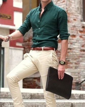 Men Formal A Business And Loafers On Pinterest