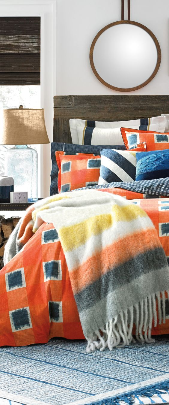 Boy Bedding Comforter Sets And Tommy Hilfiger On Pinterest