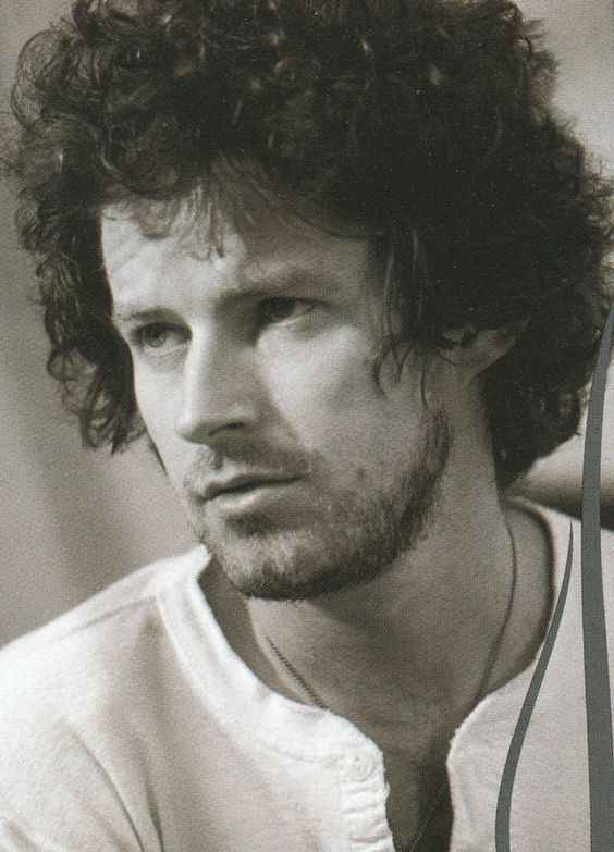 Pics For > Don Henley Young Don Henley Young