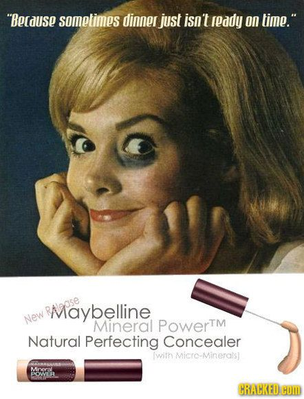 images about essay on pinterest   vintage ads  the day and    lol of the day  vintage ads for modern products   lovelyish