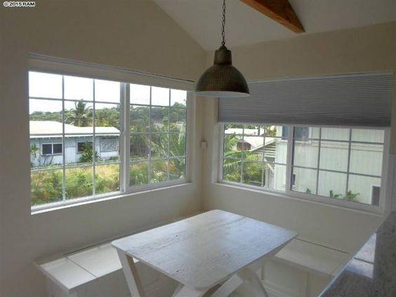 314 Kopiko St, Wailuku, HI 96793 - Home for Sale - Hawaii Life