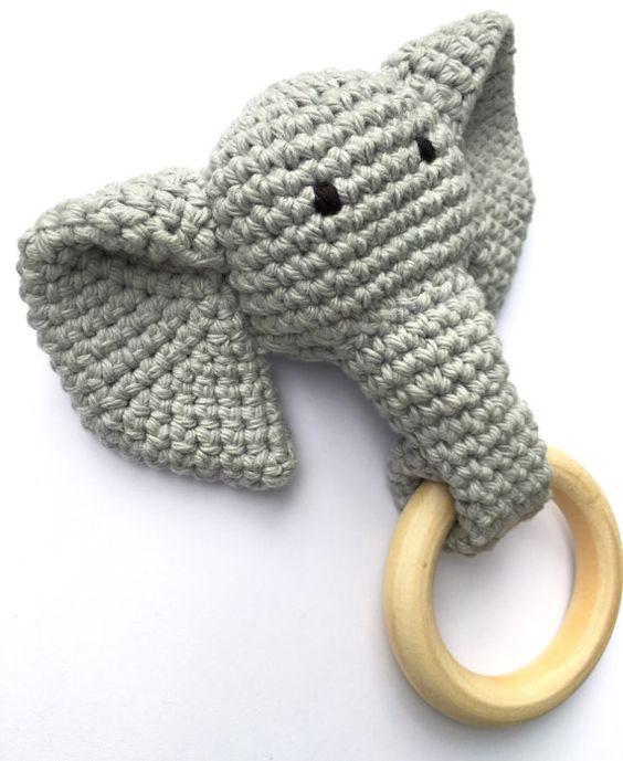 Amigurumi oyuncaklarınızı Gazzal Baby Cotton , Nako Pırlanta ...   689x564