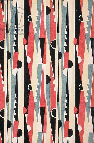 ... textiles patterns 1930 s patterns archive art deco textiles textiles