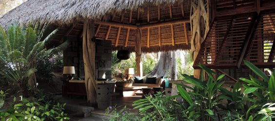 Punta Sayulita Resort - Mexico | de Reus Architects