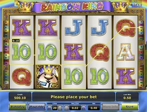Игровые автоматы на деньги инфо игровые автоматы адмирал х официальный сайт