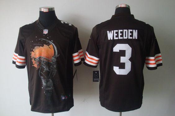 ... Nike Baltimore Ravens 20 Ed Reed Black Mens Helmet Tri-Blend Limited  NFL Jersey 23 ... e1d5aad35