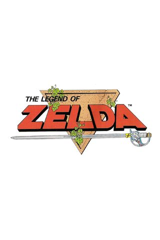 Zelda Nes iPhone Wallpapers Gaming Pinterest Zelda