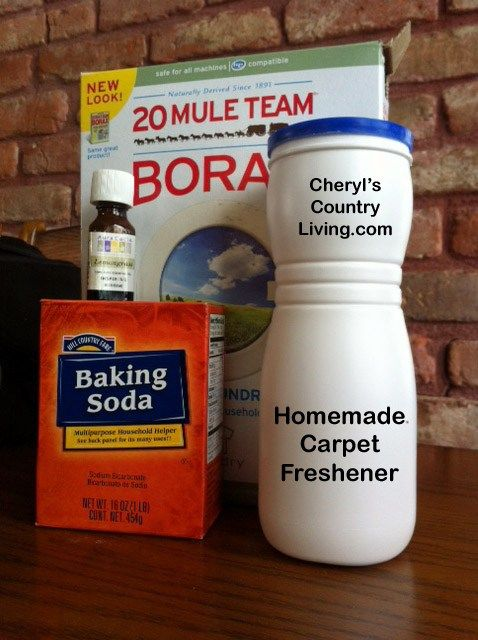 This Mix Can Be Used As Natural Flee Control By Incorporating Specific Ingredients Borax Is Deadly To Fleas And Carpet Freshener Flea Repellent Flea Control
