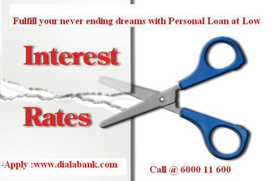 Sbi Personal Loan Personal Loans Loan Person