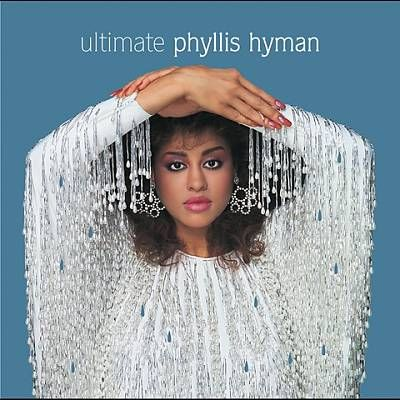 ultimate phyllis hyman - Buscar con Google
