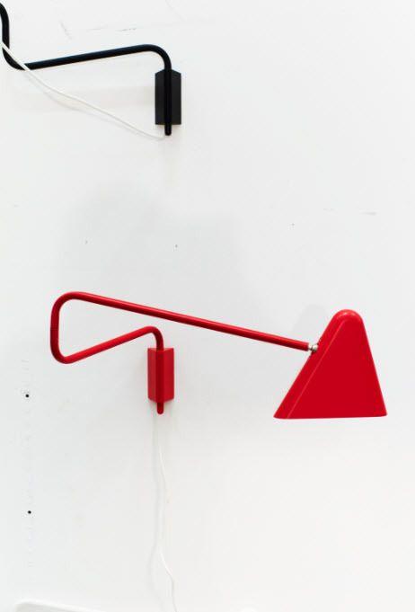 IKEA PS 2012 Lámpara de pared